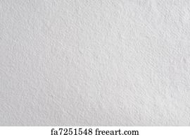 free art print of watercolor paper background texture freeart