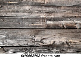Free Barn Wood Art Prints And Wall Artwork Freeart