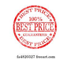 free best price sticker art prints and wall artwork freeart