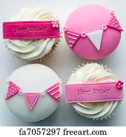 cupcakes bunt