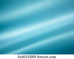 Download 98 Koleksi Background Blue Metallic Gratis