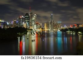 Pittsburgh online dating in Brisbane