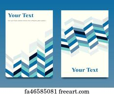 free brochure background art prints and wall artwork freeart