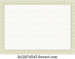 free art print of certificate frame diploma certificate diploma