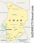 Free Chad Art Prints and Wall Art FreeArt
