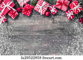 Christmas Images To Print.Free Christmas Background Art Prints And Wall Artwork Freeart