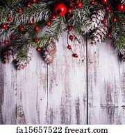 christmas border design - Christmas Borders