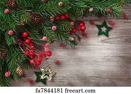 Christmas Images To Print.Free Christmas Art Prints And Wall Artwork Freeart