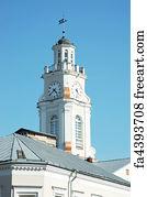 Free Belorus Art Prints And Wall Artwork Freeart