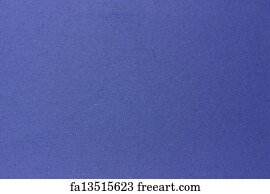 Free Art Print Of Blue Paper Background Or