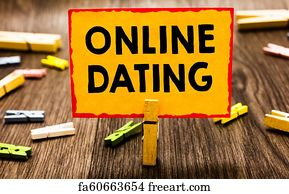 online dating ldr kotaku dating advice