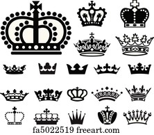 Free King Queen Art Prints And Wall Artwork Freeart