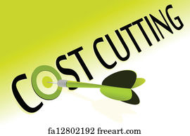 cutting costs with operational excellence using Operational excellence in it can pave the way for aligning it capabilities to  business  thereby reducing operational costs, freeing it budget dollars to be  spent.