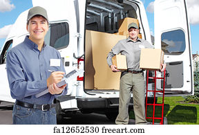 Print pictures home delivery.
