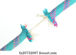Image result for cutting ties art