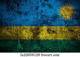picture grunge rwanda - photo #14