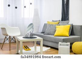 Interior Decorator Job free great job art prints and wall art | freeart