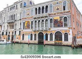 a discussion on the impressions of monets painting palazzo da mula venice Different styles of painting  1 ideas board 1 frank lloyd wright frank gehrydavid carson milton glaser leonardo da vinci  this is a discussion on.