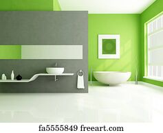 Contemporary Bathroom Art Prints free bathroom art prints and wall art | freeart