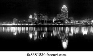 Free art print of Nashville Tennessee Nashville Tennessee