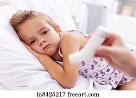 просто как детям ставят диагноз астма производитель покрытий для