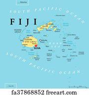 Free art print of Savusavu harbor, Vanua Levu island, Fiji Savusavu Fiji Map on denarau fiji map, macuata province fiji map, labasa fiji map, suva fiji map, fiji airport map, koro fiji map, lautoka city fiji map, us and fiji on map, taveuni fiji map, ba fiji map, fiji road map, korolevu fiji map, milford sound, new zealand map, vanua levu fiji map, detailed fiji map, nabua fiji map, pacific harbour fiji map, rakiraki fiji map, sigatoka fiji map, fiji world map,