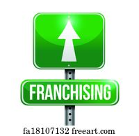 how to buy a franchise restaurant with no money