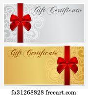 free gift certificate art prints and wall artwork freeart