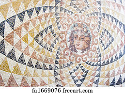 free art in ancient greece art prints and wall artwork freeart