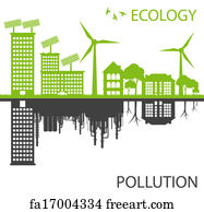 pollution free city India has a large number of greener cities in this article, traveljee has compiled a list of the greenest cities in india where you trip will be pollution free.