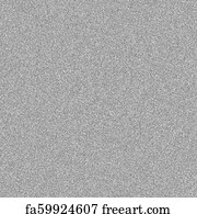 Free Noise Texture Art Prints and Wall Artwork | FreeArt