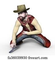 e6ed8a5a7f5 Free Ten Gallon Hat Art Prints and Wall Artwork