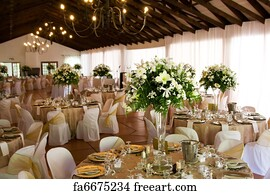 Free Wedding Venues Art Prints And Wall Artwork Freeart