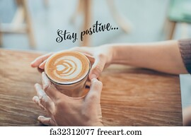coffee quotes art prints and wall artwork art