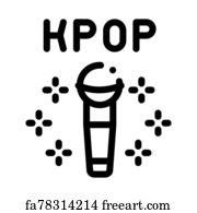 Free Kpop Art Prints And Wall Artwork Freeart