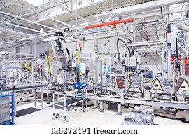Free Manufacturing Art Prints And Wall Artwork Freeart