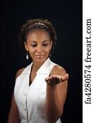 Suckin dick free mature black female art black interracial ashley