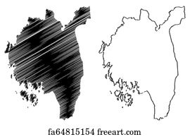 Free Kingdom Of Norway Art Prints and Wall Artwork | FreeArt on republic of panama map, republic of maldives map, russian federation map, united arab emirates map, republic of moldova map, republic of turkey map, republic of san marino map, republic of india map, bailiwick of jersey map, republic of cyprus map, state of israel map, republic of colombia map, republic of south africa map, people's republic of china map, united states of america map, united republic of tanzania map, republic of belarus map, republic of nauru map, japan map, republic of palau map,