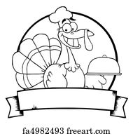 Free Printable Coloring Pages Art Prints and Wall Artwork ...