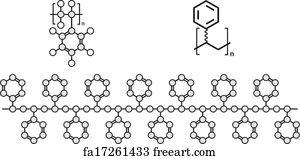 Polylactic Acid Pla Polylactide_fa17261426