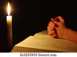 free praying hands art prints and wall artwork freeart