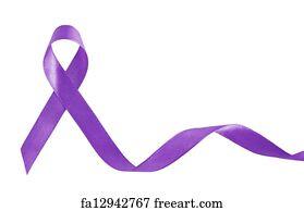 purple ribbon elita aisushi co
