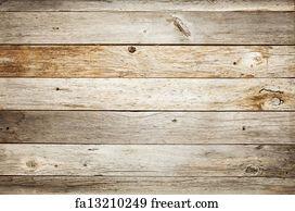 Free Barn Wood Art Prints And Wall Art