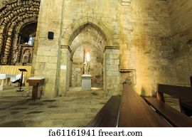 Free Pointed Arch Art Prints and Wall Artwork | FreeArt