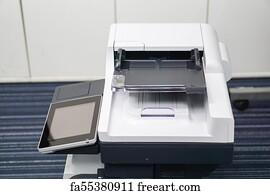 Free Pad Printing Machine Art Prints and Wall Artwork   FreeArt