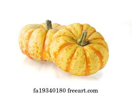 free sweet lightning pumpkin art prints and wall artwork freeart
