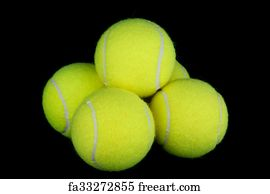 Why Is There Fuzz On A Tennis Ball 9 Best Sports Storage Images  Why Is There Fuzz On A Tennis Ball