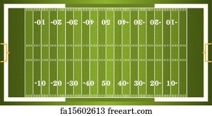 picture relating to Printable Football Field titled Cost-free Soccer Marketplace Artwork Prints and Wall Art FreeArt