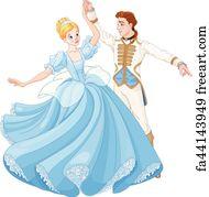 Free Princess Story Art Prints and Wall Artwork | FreeArt