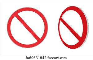 photograph about Printable No Parking Signs identified as Free of charge artwork print of No parking signs or symptoms